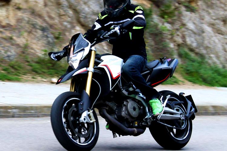 Motorcycle Abs Kit