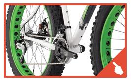 Bicicleta, Bike, Fahrrad