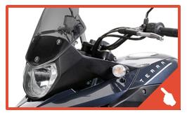 Motorrad, Moto, Bike, Motorcicle