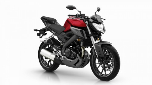 2014-Yamaha-MT125-EU-Anodized-Red-Studio-001