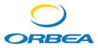 orbea-logo