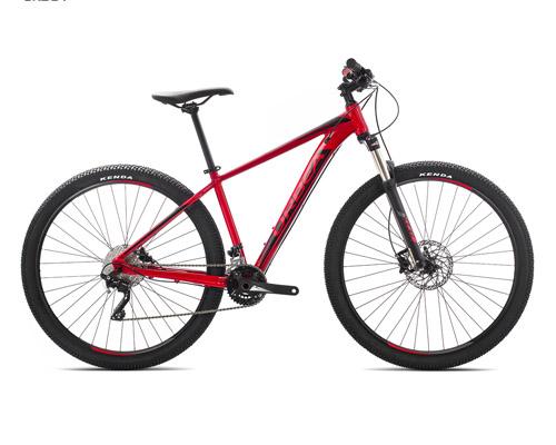 Fahrradverleih Cala Ratjada
