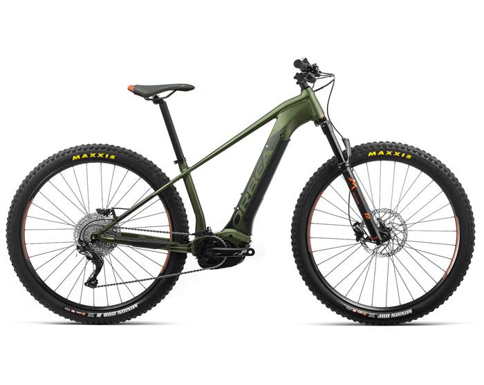 E-Bike Mallorca